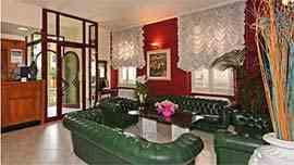 Bild von Hotel Regina