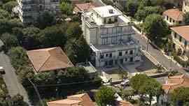 Foto Hotel Riva a Marina di Pietrasanta (Prenota Online)
