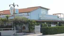 Foto Hotel Stella del Mare