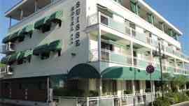 Foto Hotel Suisse a Marina di Pietrasanta (Prenota Online)