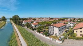 Hotel Villa Giada Marina di Massa has posted an offer