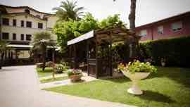 Image of Hotel Virginia in Marina di Massa