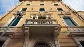Bild von Residenz Colombo
