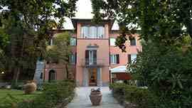 Image of Residence Il Fortino in Ronchi
