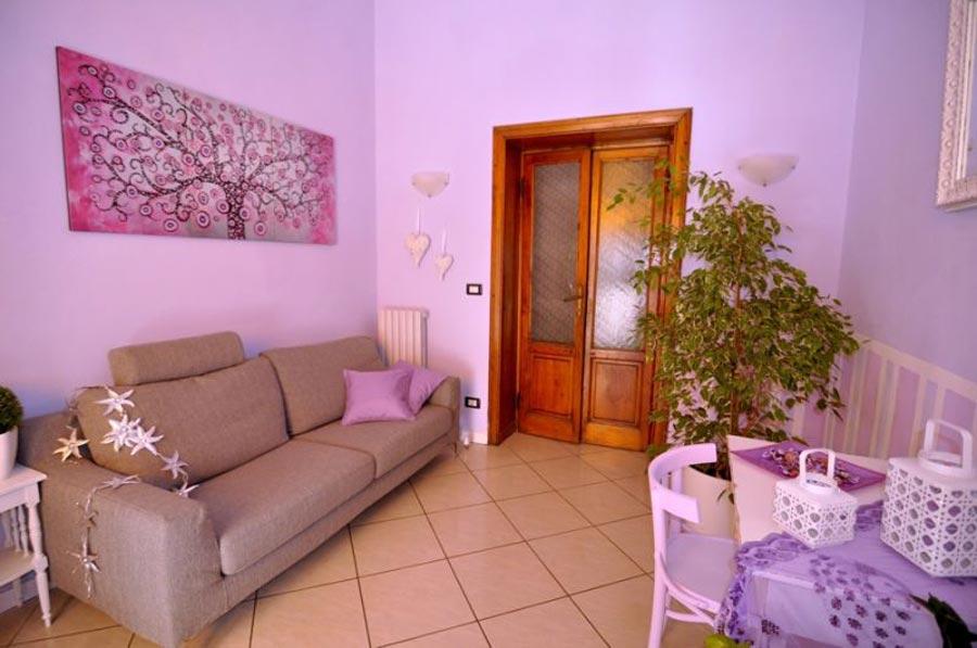 Hotel Albachiara - 34 Photo