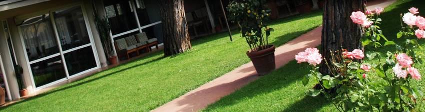 Hotel Il Caravaggio - 11 Foto