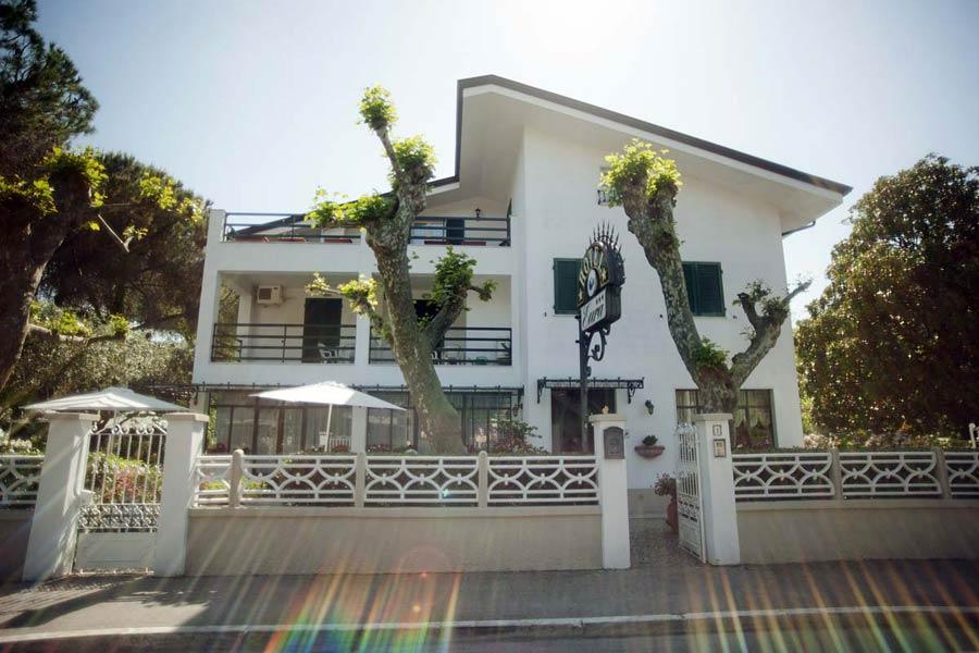 Hotel Eura - 19 Foto