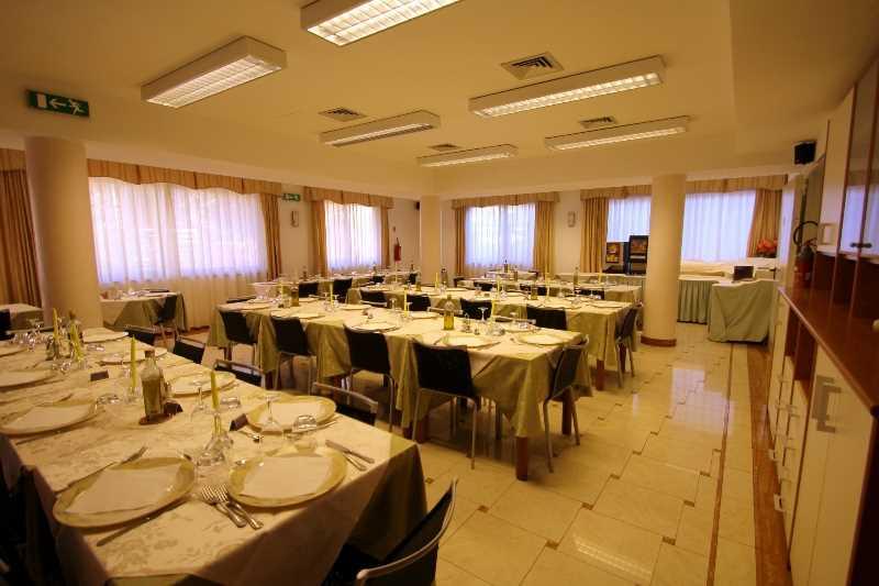Hotel Maita Lido di Camaiore
