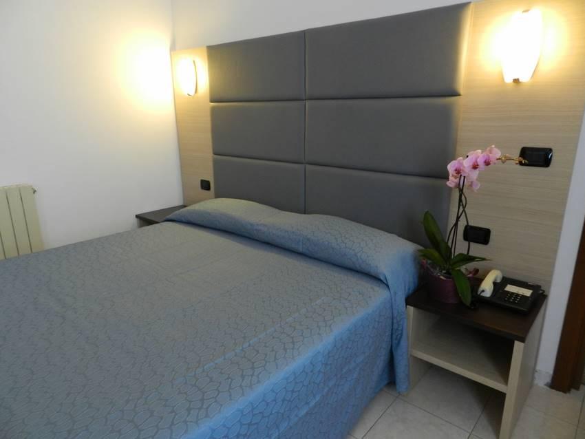 Hotel Patrizia Marina di Massa