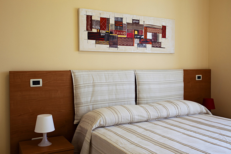 Residence Colombo Viareggio