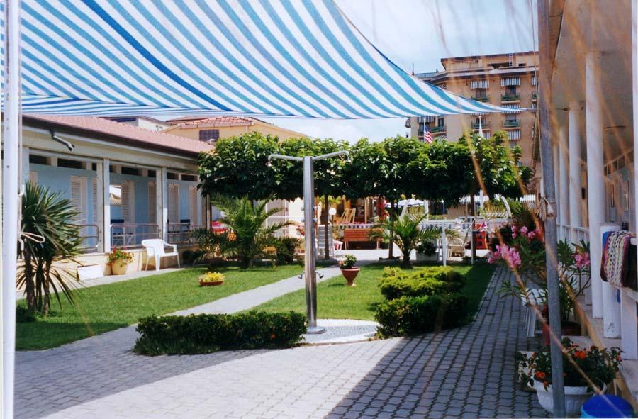Hotel Piccadilly Lido di Camaiore