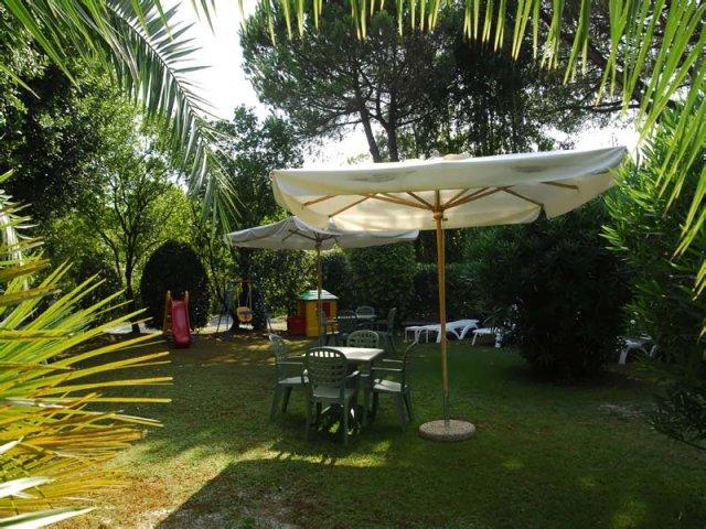 ФОТО Гостиница La Tavernetta dei Ronchi (2)