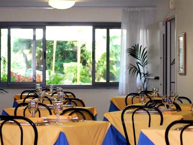 ФОТО Гостиница La Tavernetta dei Ronchi (8)