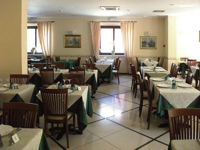 ФОТО Гостиница Villa Ombrosa (4)