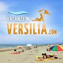 Vacanze in Versilia.COM