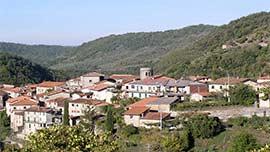 Bild Casola Lunigiana