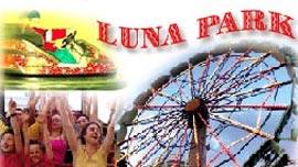 Foto Luna Park