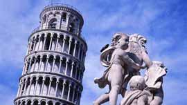 Foto Pisa
