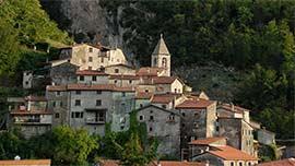 Image Marina di Pietrasanta