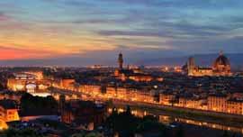 Image Florence