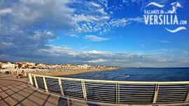 Bild Lido di Camaiore