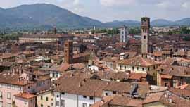 Image Lucca