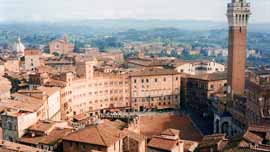 Bild Siena