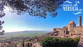 Image Volterra