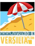 Vacanze in Versilia - Dove dormire in Toscana
