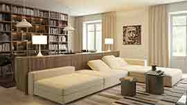 Registra il tuo appartamento su vacanze in versilia.com