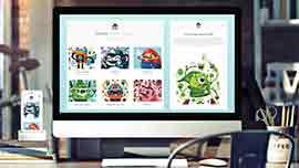 Guarda alcuni siti web di hotel e camping in Versilia realizzati dal nostro staff in collaborazione con Futuro Internet srl