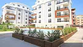 Registra il tuo residence su vacanze in versilia.com